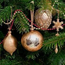 issue 4 christmas eve at chawton house u2014 jane austen literacy