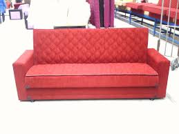 Sofa Come Bed Furniture Euro Sofa Bed Euro Sofa Bed Suppliers And Manufacturers At