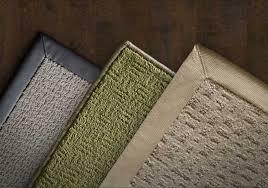 lafayette ca carpet store hardwood floor store carpeting
