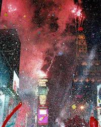 2000 new years times square new year s 2000 photo galleries
