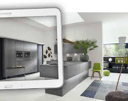 samsung cuisine cuisine alno cuisine alno modle cuisine design ilot central with