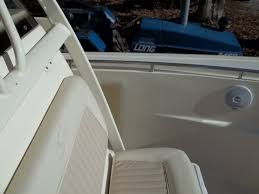 boat cooler seat backs on boat images tractor service and repair