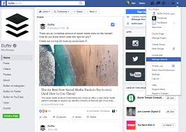 how to use the facebook ads manager a complete walkthrough