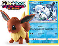toys r us siege social alolan vulpix promo giveaway at toys r us in may poké