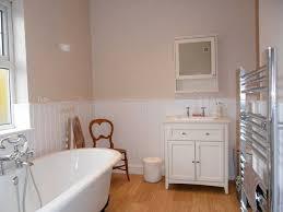 Dulux Bathroom Ideas Colors Best 25 Dulux Kitchen Paint Ideas Only On Pinterest Dulux Color