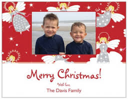 personalized christmas cards great deals on personalized photo christmas cards cheap return