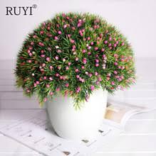 cheap fruit arrangements online get cheap artificial fruit arrangements aliexpress