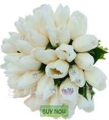 wedding flowers gold coast wedding flowers cost australia wildblumen als brautstrau the