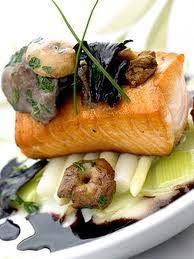 chef de cuisine catering services pics image gallery