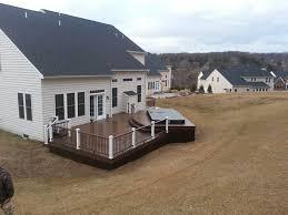 165 best home deck ideas images on pinterest porch ideas