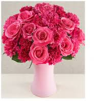 www flowers flower picture gallery 7720 photos