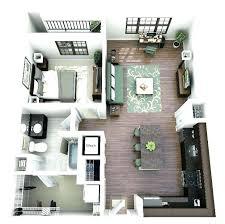 garage apartment plans 2 bedroom garage apartment floor plans 2 bedroom garage apartment 2 bedroom