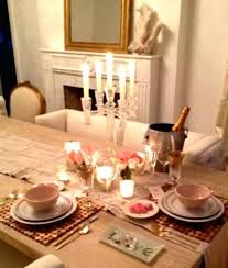 dinner table interiors and design dinner table ideas homes interiors and design