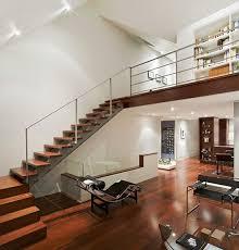 Lofted Luxury Design Ideas Fancy Lofted Luxury Design Ideas Loft Design Ideas Loft Design