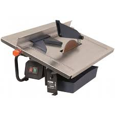 bench tile cutter ferm corporate