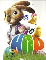 hop theaters april 1st call