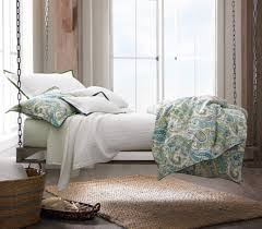 Rugs For Bedrooms by Bedroom Gorgeous Peacock Alley Bedding For Bedroom Decoration