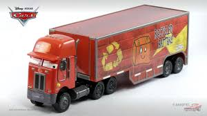 disney pixar cars the toys forums bdd world of cars jerry recycled batteries youtube