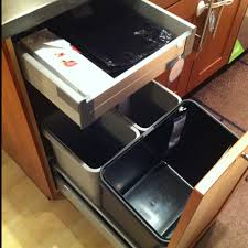 Ikea Kitchen Lights Under Cabinet Pull Out Drawers Ikea Kitchen Cabinets Kitchen Cupboard Pull Out