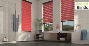 this years must have the benefits of duo or vision roller blinds