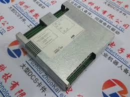 b u0026r 8v1010 00 2 福州卓凯电子科技有限公司 商国互联网