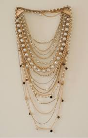 multi layer necklace images Sandi pointe virtual library of collections jpg