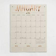 Desk Calendar With Stand 2018 Wall U0026 Desk Calendars Paper Source