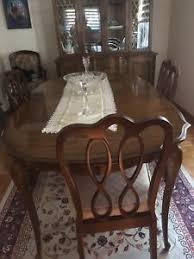 French Provincial Dining Room Furniture French Provincial Dining Room Kijiji In Ontario Buy Sell