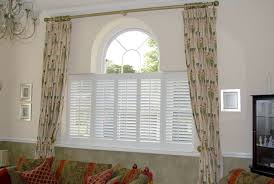 Shutters For Interior Windows White Interior Window Shutters Ideas Custom Indoor Window