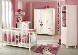 chambre complete bebe fille chambre bebe fille complete unique chambre bã bã fille deco maison