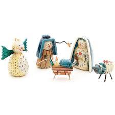 nativity sets worlds largest selection of