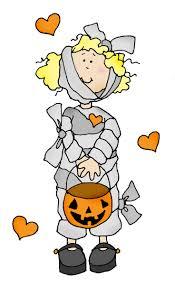halloween clip art free 969 best halloween images on pinterest happy halloween