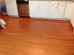 Tranquility Resilient Flooring Customer Image Of Tranquility 5mm Mahogany Click Resilient