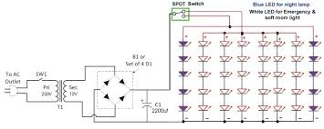 rewire fluorescent light for led rewire l weekendmoms club