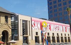 San Jose Flag Your Guide To Spending 24 Hours In San Jose California