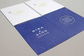 printing wedding invitations cheap invitation printing linksof london us
