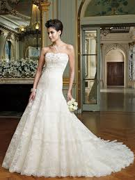 cheap wedding dresses uk only 129 best the dress the dress the dress images on