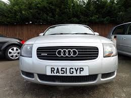 used audi a4 2001 for sale motors co uk