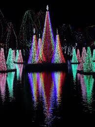 zoo lights baton rouge 15 best ohio for the holidays images on pinterest columbus ohio
