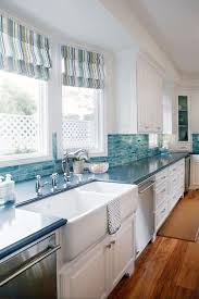 Kitchen Splash Guard Ideas 85 Best Kitchen Splashback Ideas Images On Pinterest Kitchen