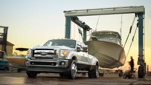 ford trucks for sale in wisconsin ford f 450 lease and finance offers superior wisconsin