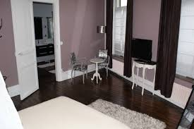 chambre d hote boulogne sur mer chambres dhtes obeaurepere book bed breakfast europe avec
