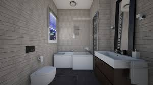 bathroom designer bathroom designer tool bathroom design design tool