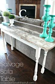 Decorating A Sofa Table Behind A Couch Console Table Behind Sofa Decorating Ideas Christmas Decor Images