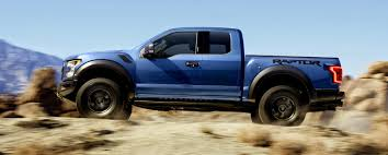 Ford Raptor Truck Jump - uautoknow net the all new f150 raptor is ford u0027s latest most