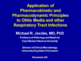 michael r jacobs md phd professor of pathology and medicine