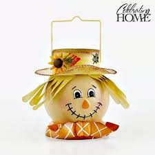 434 best scarecrow images on scarecrows garden ideas