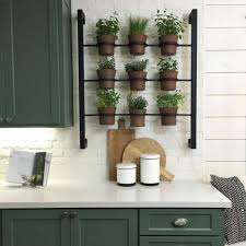 indoor herb garden ideas jane hogan designs