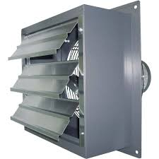Commercial Kitchen Ventilation Design by Kitchen Exhaust Fans Kitchen Exhaust Building America Solution