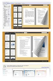flash flip book tutorial powerpoint flip book template how to